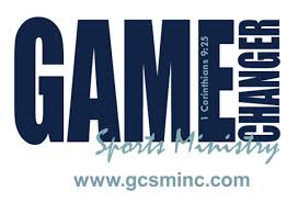 Game Changers Ministry